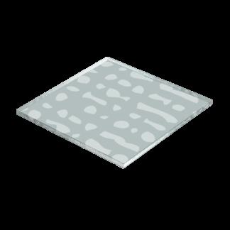 Panels (non wooden)