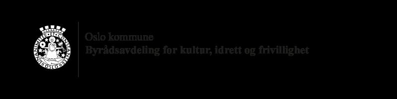 Tredje Løpende tildeling av tilskudd till kunst- og kulturtiltak