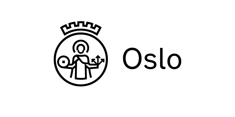 This image has an empty alt attribute; its file name is oslo_web-1.png